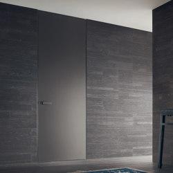 Moon | Internal doors | Rimadesio