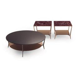 Planet | Coffee tables | Rimadesio