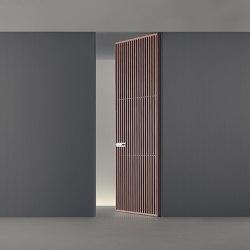 Sail Swing Door | Internal doors | Rimadesio