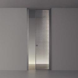 Spin | Puertas de interior | Rimadesio