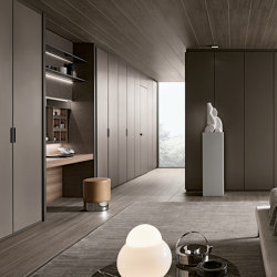 Vanity | Cabinets | Rimadesio