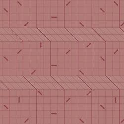 Anamorphia | AN1.04.2 GL | Wall coverings / wallpapers | YO2