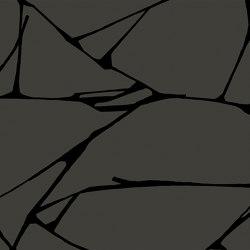 Acrylic | AC1.01.1 FF | Wall coverings / wallpapers | YO2