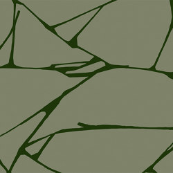 Acrylic | AC1.01.3 FF | Wall coverings / wallpapers | YO2