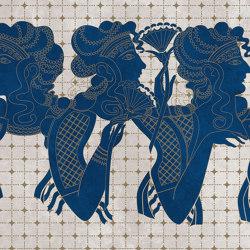Antiquity | AQ1.01.2 FF | Wall coverings / wallpapers | YO2