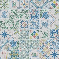 Azulejos | AZ3.01.1 | 200 x 300 cm | Rugs | YO2
