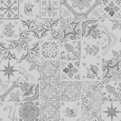Azulejos | AZ3.01.2 | 200 x 300 cm | Rugs | YO2
