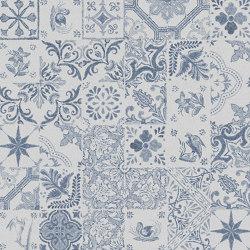 Azulejos | AZ3.01.3 | 200 x 300 cm | Rugs | YO2