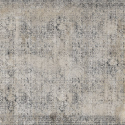 Antique Terms | AT3.01.1 | 200 x 300 cm | Rugs | YO2