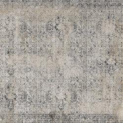 Antique Terms | AT3.01.1 | 400 x 300 cm | Rugs | YO2