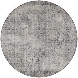Antique Terms | AT3.01.1 | Ø 350 cm | Rugs | YO2