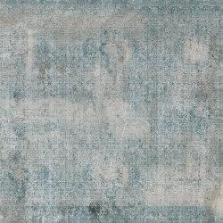 Antique Terms | AT3.01.2 | 400 x 300 cm | Rugs | YO2