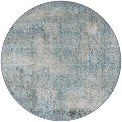Antique Terms | AT3.01.2 | Ø 350 cm | Rugs | YO2