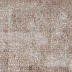 Antique Terms | AT3.01.3 | 400 x 300 cm | Rugs | YO2