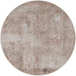 Antique Terms | AT3.01.3 | Ø 350 cm | Rugs | YO2