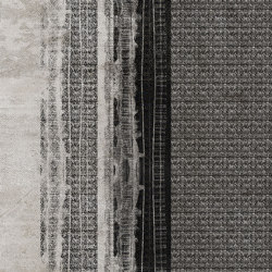 Antique Terms | AT3.02.1 | 200 x 300 cm | Rugs | YO2