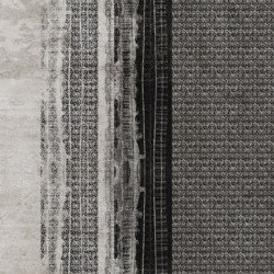 Antique Terms | AT3.02.1 | 400 x 300 cm | Rugs | YO2