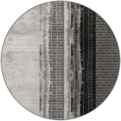 Antique Terms | AT3.02.1 | Ø 350 cm | Rugs | YO2