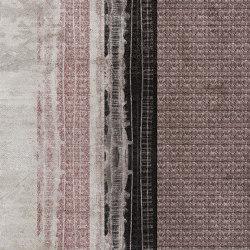 Antique Terms | AT3.02.2 | 200 x 300 cm | Rugs | YO2