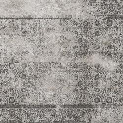 Antique Terms | AT3.03.1 | 200 x 300 cm | Rugs | YO2