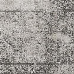 Antique Terms | AT3.03.1 | 400 x 300 cm | Rugs | YO2