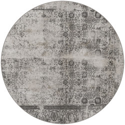 Antique Terms | AT3.03.1 | Ø 350 cm | Rugs | YO2