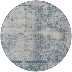 Antique Terms | AT3.03.2 | Ø 350 cm | Rugs | YO2