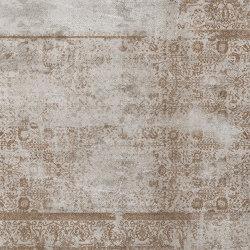 Antique Terms | AT3.03.3 | 200 x 300 cm | Rugs | YO2