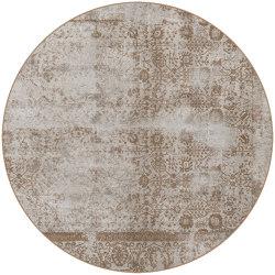 Antique Terms | AT3.03.3 | Ø 350 cm | Rugs | YO2