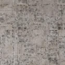 Antique Terms | AT3.04.1 | 200 x 300 cm | Rugs | YO2