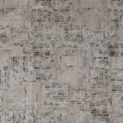 Antique Terms | AT3.04.1 | 400 x 300 cm | Rugs | YO2