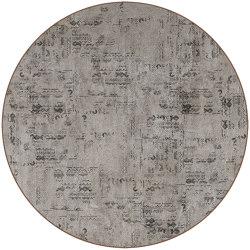 Antique Terms | AT3.04.1 | Ø 350 cm | Rugs | YO2