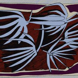 Agave Sketch | AG3.01.1 | 200 x 300 cm | Rugs | YO2