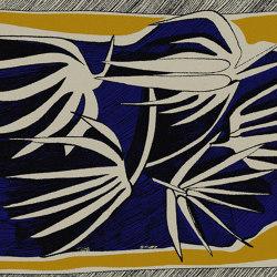 Agave Sketch | AG3.01.2 | 200 x 300 cm | Rugs | YO2
