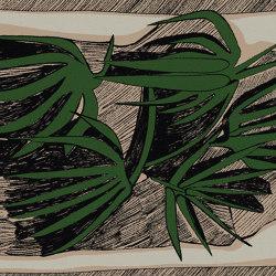 Agave Sketch | AG3.01.3 | 200 x 300 cm | Rugs | YO2