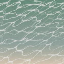 Abundance | AB3.01.1 | 200 x 300 cm | Rugs | YO2
