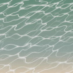 Abundance | AB3.01.1 | 400 x 300 cm | Rugs | YO2