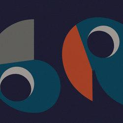 Beetroot | BE3.01.1 | 200 x 300 cm | Rugs | YO2
