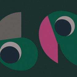 Beetroot | BE3.01.3 | 200 x 300 cm | Rugs | YO2