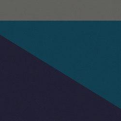 Beetroot | BE3.02.1 | 200 x 300 cm | Rugs | YO2