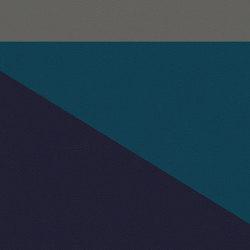 Beetroot   BE3.02.1   400 x 300 cm   Formatteppiche   YO2