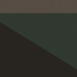 Beetroot | BE3.02.2 | 200 x 300 cm | Rugs | YO2