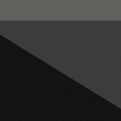 Beetroot   BE3.02.3   200 x 300 cm   Rugs   YO2