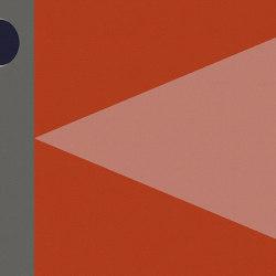 Beetroot | BE3.04.1 | 200 x 300 cm | Rugs | YO2