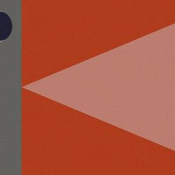Beetroot   BE3.04.1   400 x 300 cm   Formatteppiche   YO2