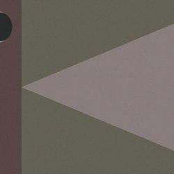 Beetroot   BE3.04.2   200 x 300 cm   Rugs   YO2
