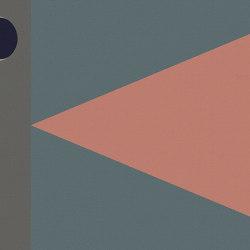 Beetroot   BE3.04.3   200 x 300 cm   Rugs   YO2
