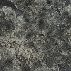 Coastal   CO3.02.2   200 x 300 cm   Rugs   YO2