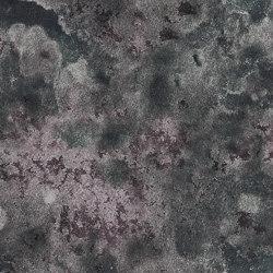 Coastal   CO3.02.3   200 x 300 cm   Rugs   YO2
