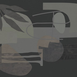 Cosmo | CS3.01.2 | 200 x 300 cm | Rugs | YO2